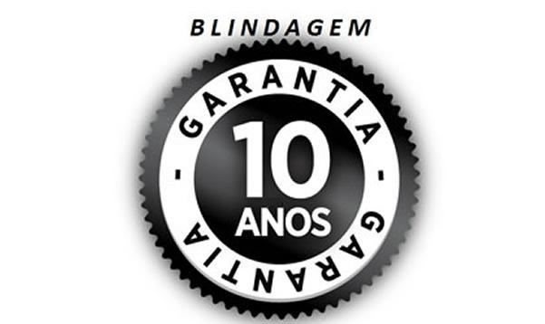 RBblindagem-10-anos-garantia