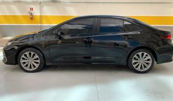 Toyota Corolla 2.0 XEI Direct Flex 2020/2021 full