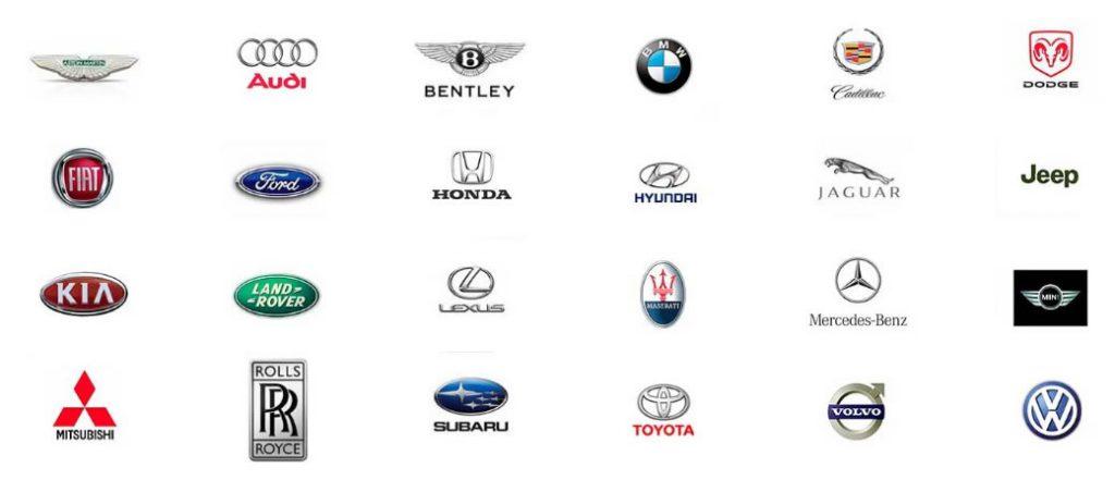 principais-marcas