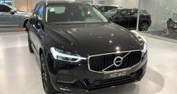 VOLVO XC60 2.0 T5 MOMENTUM AWD 2020/2021