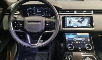 Land Rover Range Rover Velar 2021/2021 3.0 P340 Gasolina R-Dynamic SE Automático full